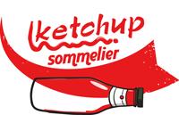 Logo-KS-4